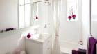 stuyvesant_town_bathroom1.jpg