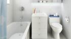 stuyvesant_town_bathroom.jpg