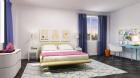 stuyvesant_town_bedroom.jpg