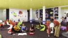 stuyvesant_town_childrens_playroom.jpg