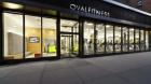 stuyvesant_town_fitness_center1.jpg