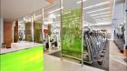 stuyvesant_town_fitness_center2.jpg