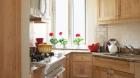 stuyvesant_town_kitchen1.jpg