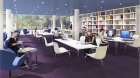 stuyvesant_town_library.jpg