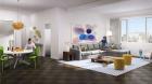 stuyvesant_town_living_room.jpg