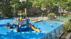 stuyvesant_town_playground.jpg