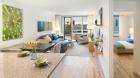 tapestry_living_room2.jpg