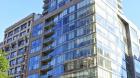 tempo_300_east_23rd_street_building.jpg