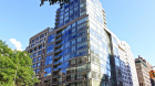 tempo_300_east_23rd_street_condominium.jpg
