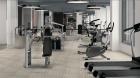 tempo_fitness_center.jpg