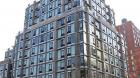 ten23_500_west_23rd_street_building.jpg