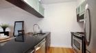 tesoro_kitchen.jpg