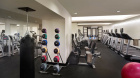 the_20_pine_collection_fitness_center.jpg