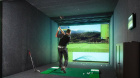 the_20_pine_collection_golf_room.jpg