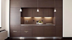the_20_pine_collection_kitchen.jpg
