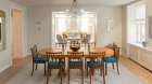 the_abingdon_-_607_hudson_street_-_dining_room.jpg
