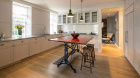 the_abingdon_-_607_hudson_street_-_kitchen_3.jpg
