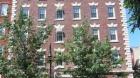 the_abingdon_607_hudson_street_facade.jpg