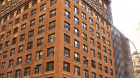 the_aldon_200_west_54th_st_nyc.jpg