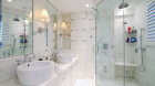 the_aldon_bathroom.jpg