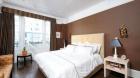 the_aldon_bedroom.jpg