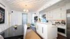 the_aldon_kitchen.jpg