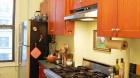 the_aldon_kitchen1.jpg
