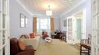 the_aldon_living_room.jpg
