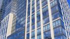 the_aldyn_60_riverside_boulevard_apartments_0.jpg