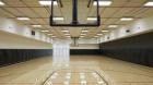 the_aldyn_basketball_court.jpg