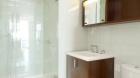 the_aldyn_bathroom.jpg