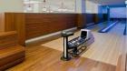 the_aldyn_bowling_alley.jpg