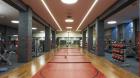 the_aldyn_fitness_center.jpg