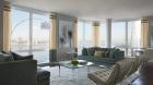 the_aldyn_living_room.jpg