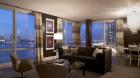 the_aldyn_living_room1.jpg
