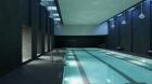 the_aldyn_pool.jpg