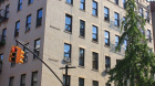 the_altavista_condo_92_perry_street_nyc.jpg