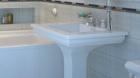 the_alycia_bathroom.jpg