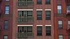 the_alycia_facade.jpg
