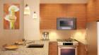 the_alycia_kitchen.jpg