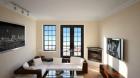 the_alycia_living_room.jpg