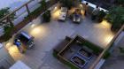 the_alycia_roof_deck.jpg
