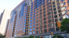 the_anthem_222_east_34th_street_condominium.jpg