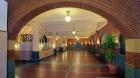the_archive_hallway.jpg
