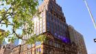 the_beekman_regent_351_east_51th_street_condominium.jpg