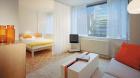 the_biltmore_bedroom1.jpg