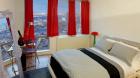 the_biltmore_bedroom2.jpg