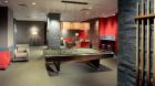 the_biltmore_billiard.jpg