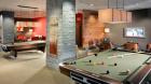 the_biltmore_billiard1.jpg