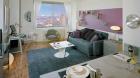 the_biltmore_living_room1.jpg